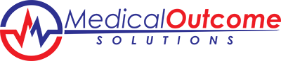 Medical Outcome Solutions logo